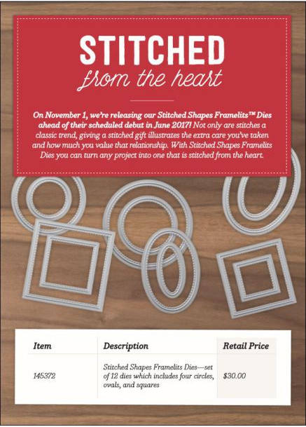 stitched-from-the-heart-framelits-flyer