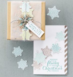 flurry-of-wishes-sample-2