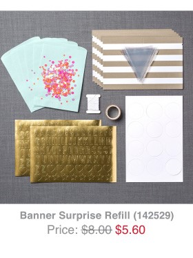 pp-banner-surprise-refill