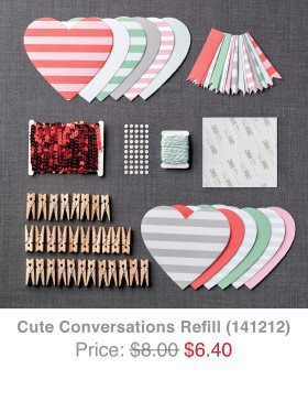 pp-cute-conversations