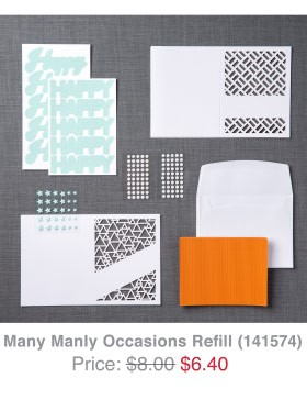 pp-many-manly-occasions-refill