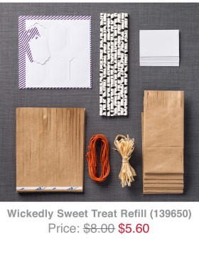 pp-wickedly-swet-refill
