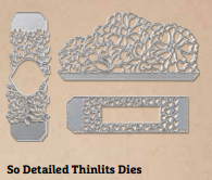 so-detailed-thinlits-dies