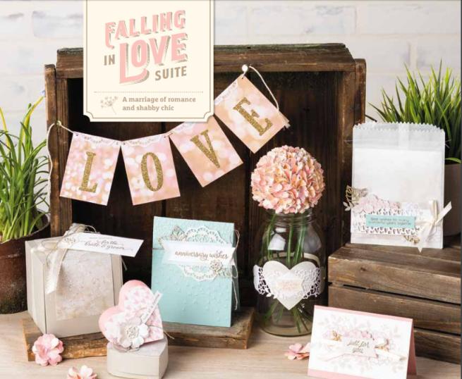 falling-in-love-suite