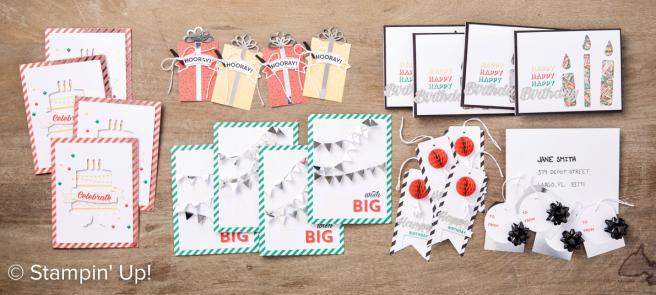 birthday-bright-project-kit-samples