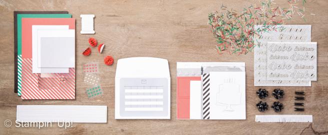 birthday-bright-project-kit