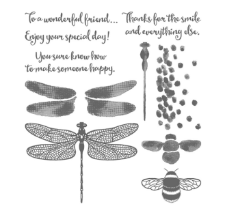 dragonfly-dreams-stamp-set