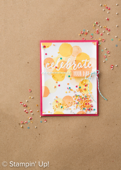 happy-celebrations-sample-3