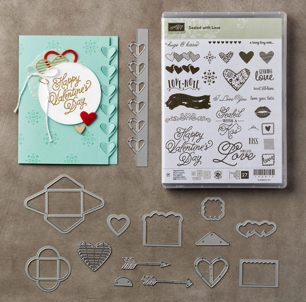 sealed-with-love-bundle