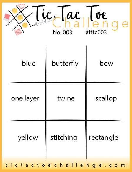 TTTC003