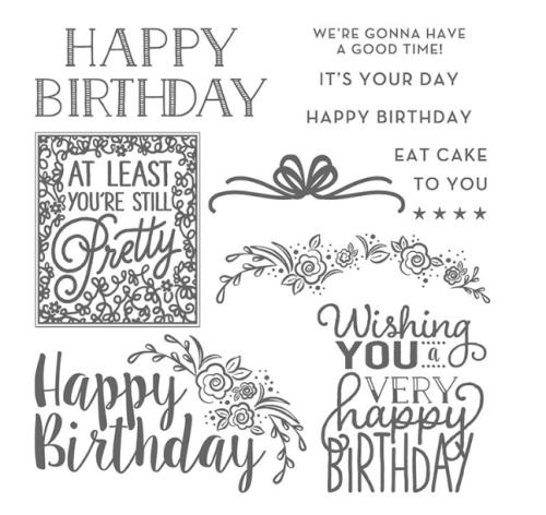 big-on-birthdays-stamp-set
