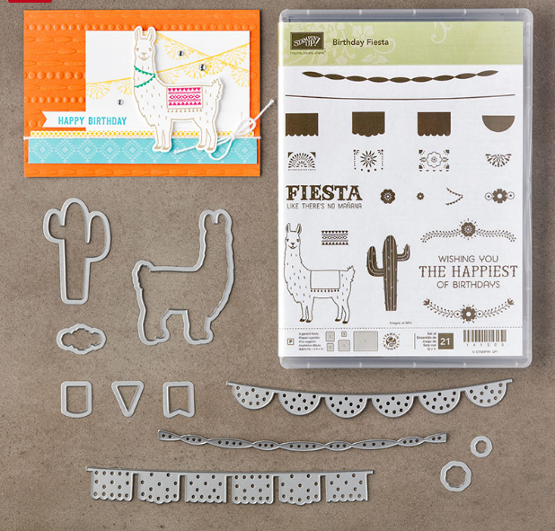 birthday-fiesta-bundle