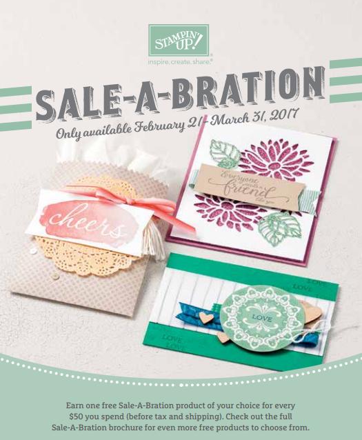 sab-new-release-catalog