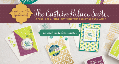 Eastern Palace Suite advertise2