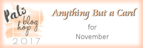 2017 November blog hop header