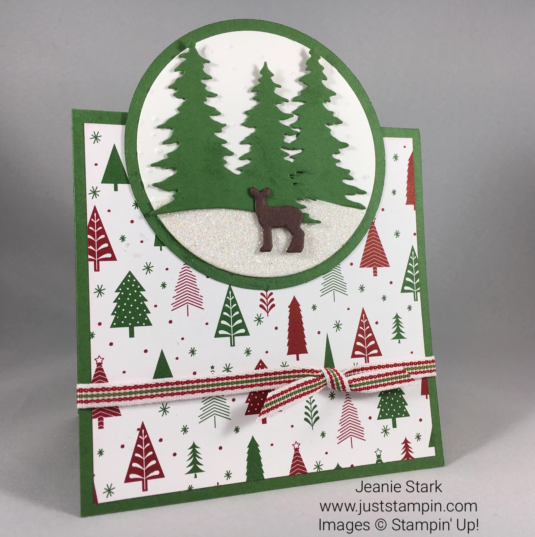Abc Christmas Catalog Online: 570 Best Images About Arbonne On