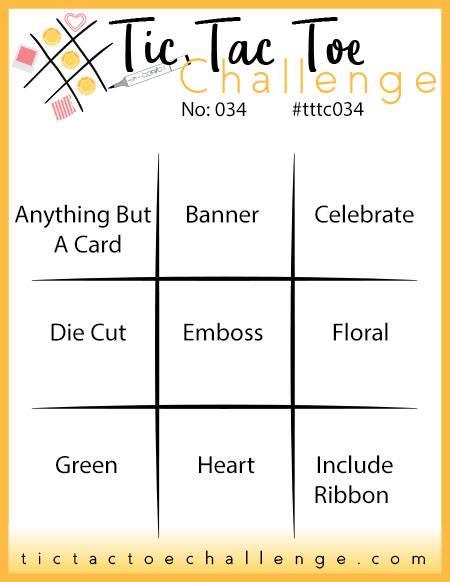 tttc#34