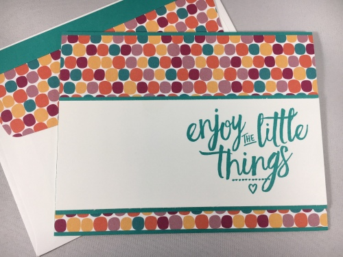 Stampin Up Layering Love clean & simple card idea - for ideas and ordering visit www.juststampin.com Jeanie Stark StampinUp